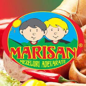 Grupul Marisan
