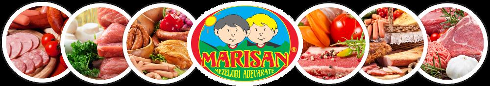 Produse Marisan