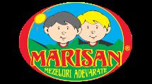 Marisan